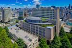 青山学院大学が12月14日に「教育デザインと情報メディアを考えるシンポジウム 2019」を開催