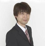 講演講師 古田貴之先生.png
