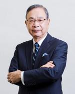 江戸川大学が11月30日に華中師範大学と共同で「第一回国際学術セミナー」を開催 -- 宮本雄二氏による記念講演「日中関係の現状と将来の課題」を実施
