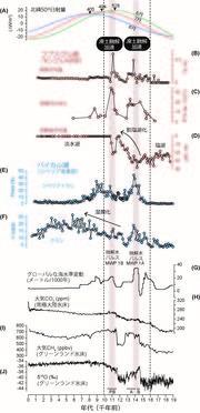 関連図_図2.jpg