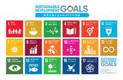 SDGs4600_3000.jpg