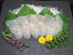 株式会社食縁と近畿大学が共同開発した熟成魚「鮮熟真鯛」を発売 職人の技術を科学的に再現し、安定供給を実現
