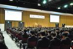 共栄大学が12月14日に「第3回共栄シンポジウム -- 自分の可能性を広げよう -- 」を開催 -- 浦和レッドダイヤモンズ株式会社前社長の淵田敬三氏らを招請