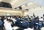 追手門学院大学が2019年度宅建試験で合格者70人、合格率80.5%を達成 --  新設した茨木総持寺キャンパスの「学びあい、教えあい」の環境づくりが定着