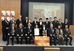 創価大学の安田ゼミが「第6回多摩の学生まちづくり・ものづくりコンペティション2019」で最優秀賞を受賞 -- 外国人技能実習生の日本語能力向上を提案 --