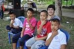 第30回 聖学院中学校・高等学校タイ研修旅行「ジブンゴトを社会課題化する」12月19日出発  山岳少数民族の生活体験など13日間の異文化交流・地域探究活動