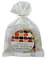 近畿大学の学生が共同開発「あまいもグラッセ」限定販売 12月20日(金)には農学部の学生が店頭販売も