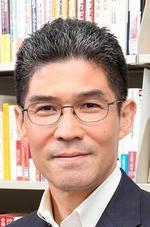 大東文化大学の次期学長に経済学部社会経済学科の内藤二郎教授を選任 -- 任期は2020年4月1日から2023年3月31日まで