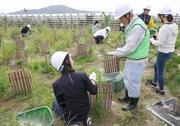 草刈り作業.jpg