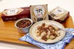 日本獣医生命科学大学オリジナル商品「発酵バター入りニチジュウコンビーフ」が武蔵野市を代表する魅力あるおみやげ品「むさしのプレミアム」に認定 -- 大学が開発した商品では初