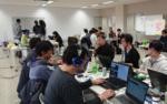 プロ、アマ、学生が混成チームで挑む!世界100カ国4万人以上が48時間でゲーム開発「グローバルゲームジャム」に11年連続で参加 -- 東京工科大学メディア学部