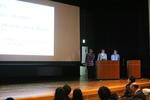横浜商科大学が「ビジネス課題チャレンジ発表会2019」を開催