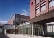 日本赤十字看護大学.jpg