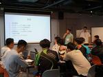 【開催中止】「文化を超えて」問題発見・解決に取り組む。越日工業大学(ベトナム)の学生と金沢工業大学の学生がペアを組み、企業でインターンシップ。2月27日(木)に成果発表会を開催