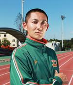 大東文化大学陸上競技部男子長距離の監督に卒業生の馬場周太氏が就任 -- 古豪復活に向け、新体制がスタート