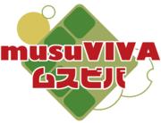 ムスビバ.png