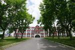クラーク記念国際高等学校が、通信制高等学校第三者評価研究会より認定証を授与される -- 通信制高校としての「評価基準」に適合していると認定