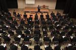 少人数制の充実したキャリア教育を礎に、''女子大''のイメージを覆す就職先へ -- 福岡女学院大学・福岡女学院大学短期大学部