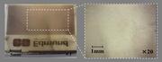 フッ素樹脂上の銅微細配線(100μm)の表面.png