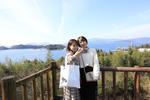 広島国際大学の学生が、瀬戸内海の観光情報誌で大崎上島の魅力を紹介!