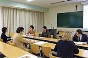 清泉女子大学2.jpg
