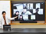 関西大初等部・中等部・高等部が休校期間中のオンライン学習を実施