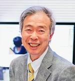 大妻女子大学の生田茂名誉教授が情報技術と教師教育に関する国際会議「SITE2020」でOutstanding Paper Awardを受賞
