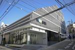 東京工芸大学中野キャンパスに新棟6号館が完成 -- 講義室、アクティブラーニングルーム、展示スペースなどを設置