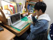 0526桐蔭横浜大学2.jpg