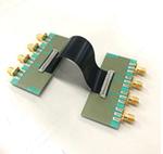 青山学院大学環境電磁工学研究所の研究課題が、神奈川県立産業技術総合研究所「令和2年度産学公連携事業化促進研究」に採択 -- 「高速伝送用FPCの製造技術及び電磁ノイズ低減技術の研究開発」