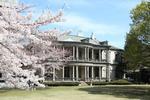 清泉女子大学がジョサイア・コンドル没後100年記念動画を公開 -- 「コンドルと清泉女子大学本館」