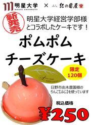 ポムポムチーズケーキ POP.jpg