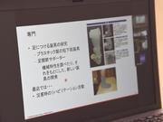 200722(4).JPG