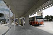 バス停s.jpg