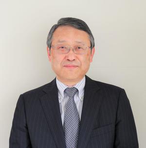酪農学園大学獣医学類の桐澤力雄教授が、株式会社santa mineralの「テラ・プロテクト cac-717」が新型コロナウイルスを不活性化させることを確認