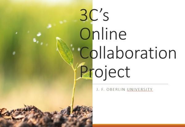 3C'Project.jpg