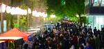 西日本最大級の大学祭「第72回生駒祭」 新型コロナウイルス感染拡大防止のため、初のオンライン開催を決定!