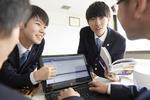クラーク記念国際高等学校の秋葉原ITキャンパスが、東京ゲームショウ2020オンラインに出展!9月26日には来校型イベント「東京ゲームショウバックステージツアー」開催!