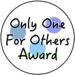 聖学院中高、11/3 生徒発のオンラインコンテスト ''Only One For Others Award'' を実施