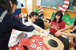 女子聖学院生徒会企画 「JSG-ARTNEXT2020」プロジェクト始動 ~断念することなく、今できることに目を向ける発想~
