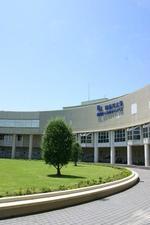 <神奈川大学×平塚信用金庫 連携事業>平塚信用金庫との連携により、本学経営学部において寄付講座が開講します