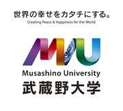 MU_brand.jpg