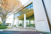 p66_中央図書館.jpg