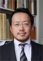 帝京平成大学薬学部の鈴木達彦准教授が日本東洋医学会奨励賞を受賞 -- 著書『腹診のエビデンス〔江戸版〕』における学術的価値が評価