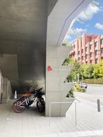 授業を契機にシェアサイクル導入 コロナ禍における学生の移動支援やSDGsの観点で新たなシェアサイクル活用法を探る 龍谷大学×シェアサイクル「PiPPA」