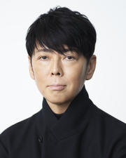 Kashiwa-Sato_Portrait_KN_02.jpg