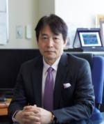 医学部主任教授の工藤 正俊が「Highly Cited Researchers 2020」に選出 臨床医学部門における唯一の日本人として2年連続受賞の快挙!