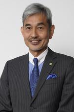 2021年4月からの芝浦工業大学次期学長に、山田純 工学部長を選任しました -- アジア工科系大学トップ10の目標に向けて、現体制の改革を継承 --
