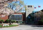 留学を志す学生の今 海外キャンパス「昭和ボストン」活用で新しいグローバルな学び -- 昭和女子大学