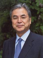 大東文化大学の高木茂行名誉教授が日本芸術院会員に就任 -- 同大書道関係の卒業生としては初の快挙